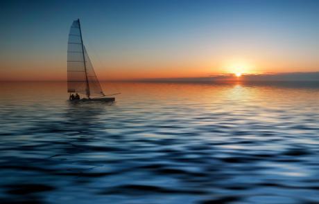 地球之舟的新进展