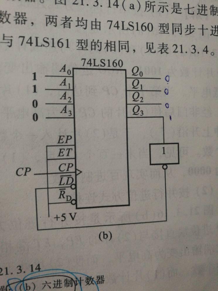 基本门电路构造加法器
