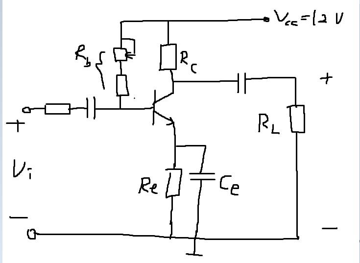 """op07采用的是12v单电源供电,后级是电压跟随器加继电器""""相关的问题"""