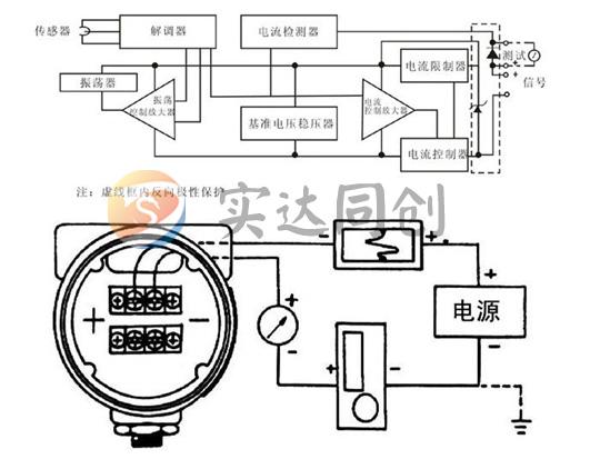 电路 电路图 电子 工程图 平面图 原理图 531_413
