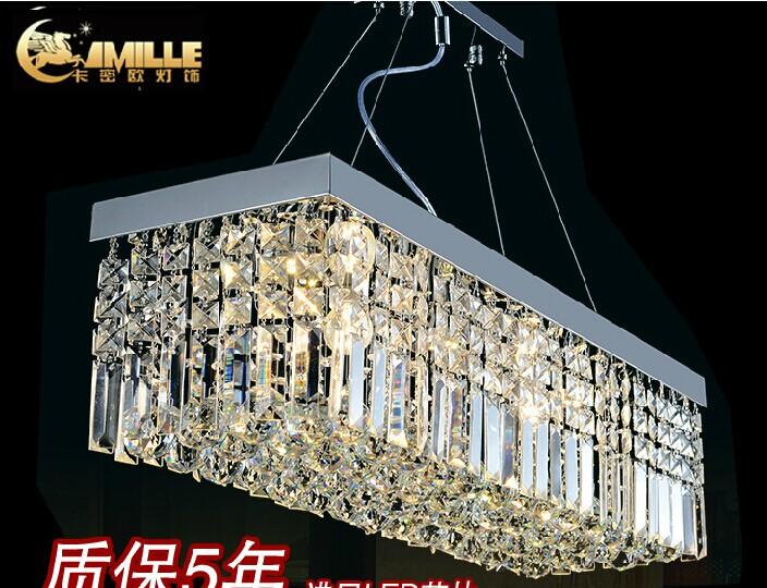 客厅,卧室装吸顶灯还是吊顶灯好看图片