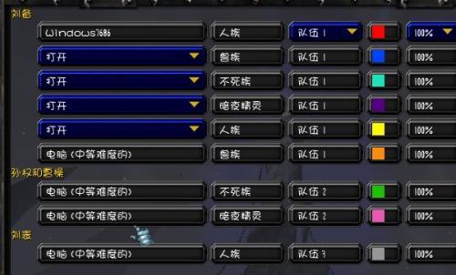 4个回答 fujiang0422 fujiang0422 采纳数:17获赞数:218lv5 擅长