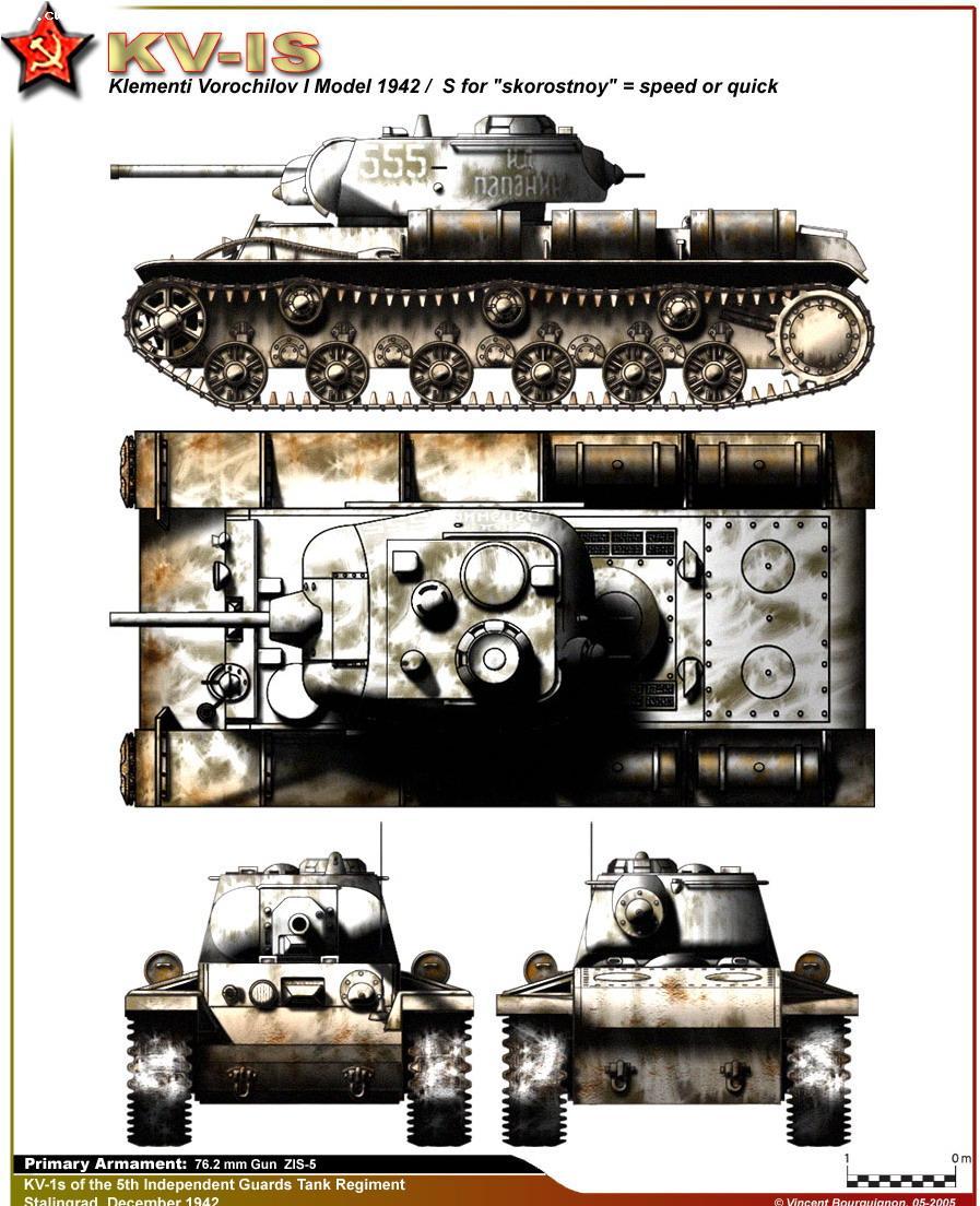 三帮三视网_给我一些坦克的图片