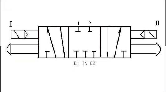 电路 电路图 电子 工程图 平面图 原理图 533_296