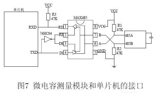 电路 电路图 电子 原理图 501_306