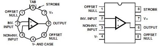 示波器里的电源电路有个7912三端稳压器,输入是负17v,输出是负4v,换了