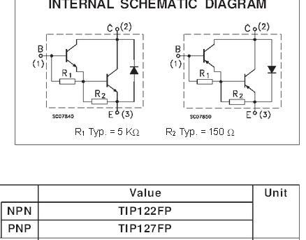 如下图123分别是什么极啊,在电路中怎么连接这三个极脚.