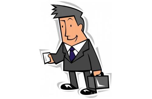 装修业务员取什么微信名好吸引客户