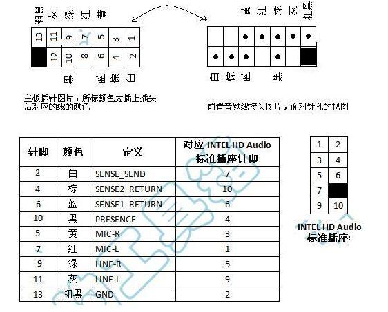 电路 电路图 电子 原理图 562_453