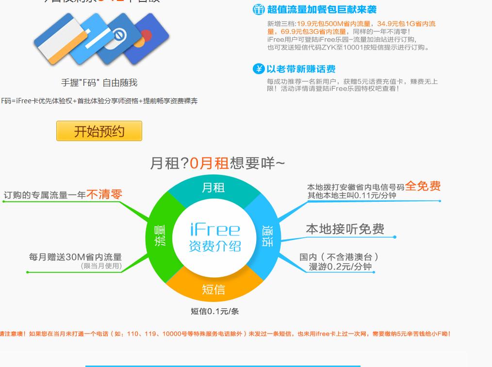 移动手机卡刷qq_中国移动,中国联通,中国电信哪个手机卡最省话费