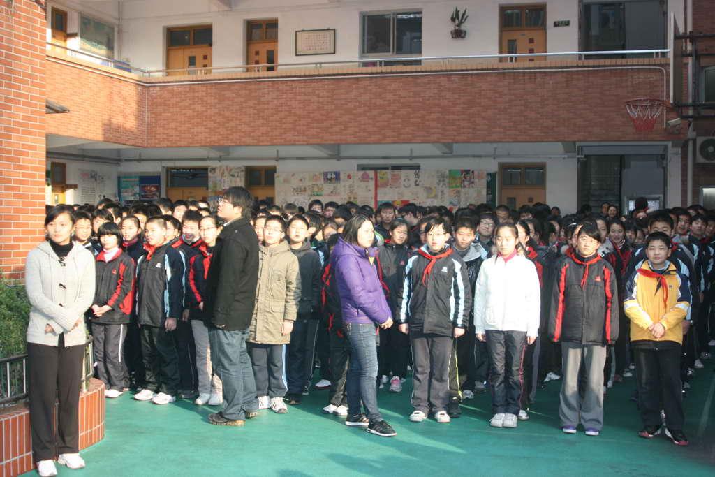 上海市民办物理交通的中学及明珠地址初中pui=图片
