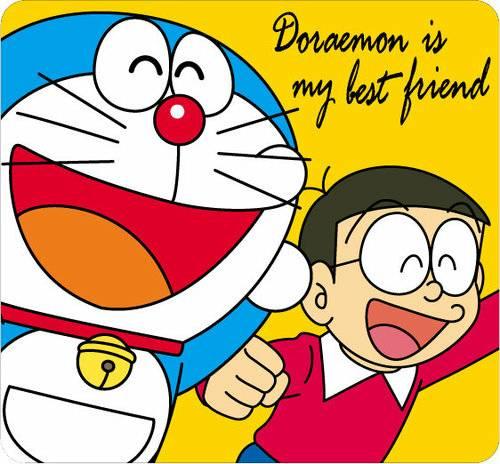 动漫 卡通 漫画 头像 500_464