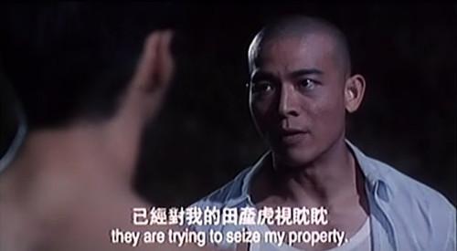 免费灭门惨案2之借种[dvd国粤双语香港三级经典]种子下载地址有么?