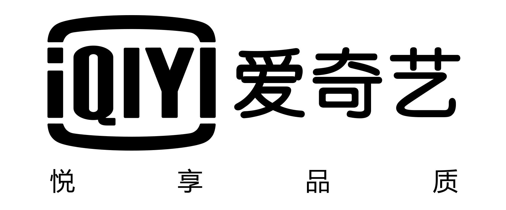 logo logo 标志 设计 矢量 矢量图 素材 图标 1706_708