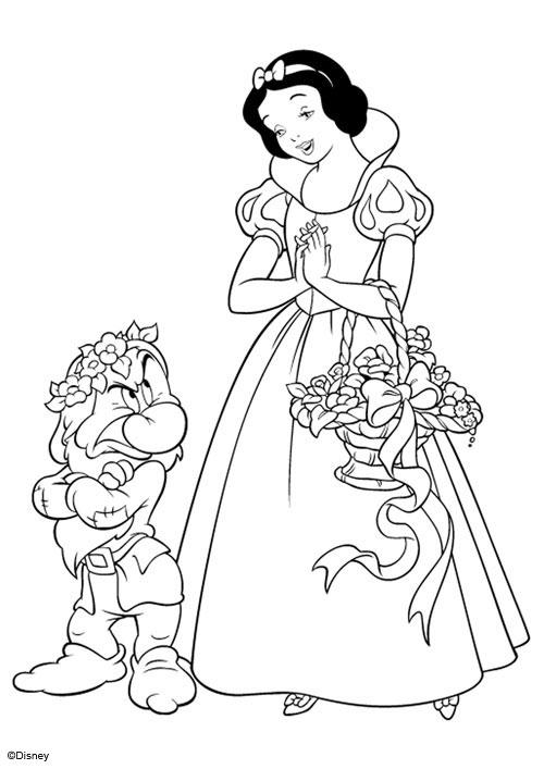 裙子简笔画公主婚纱手绘