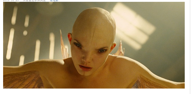 第一部裸体电影是哪部_请问这是哪部电影的啊?