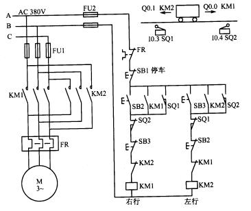 电路 电路图 电子 原理图 366_308