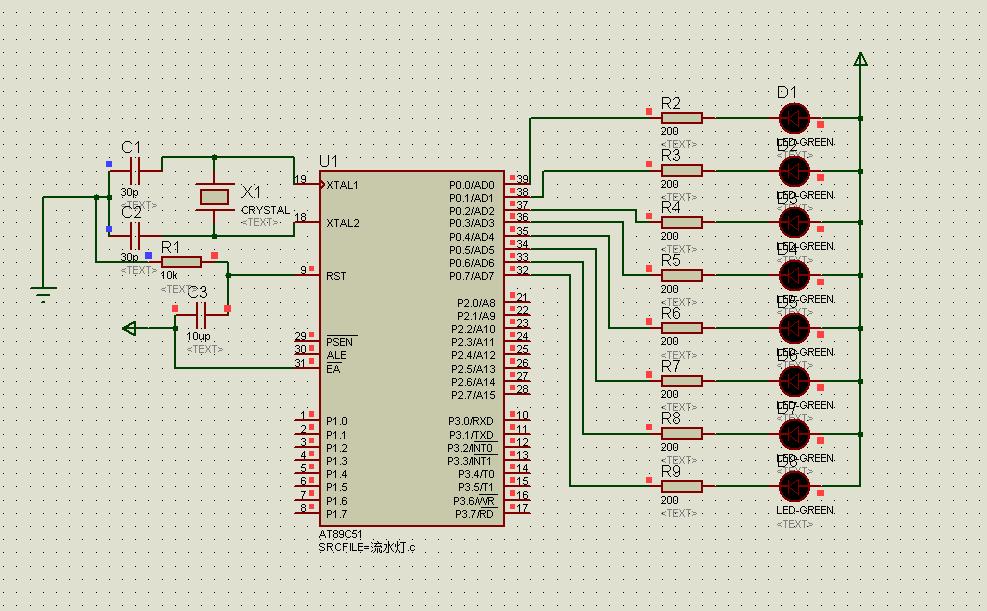 电路 电路图 电子 原理图 987_611