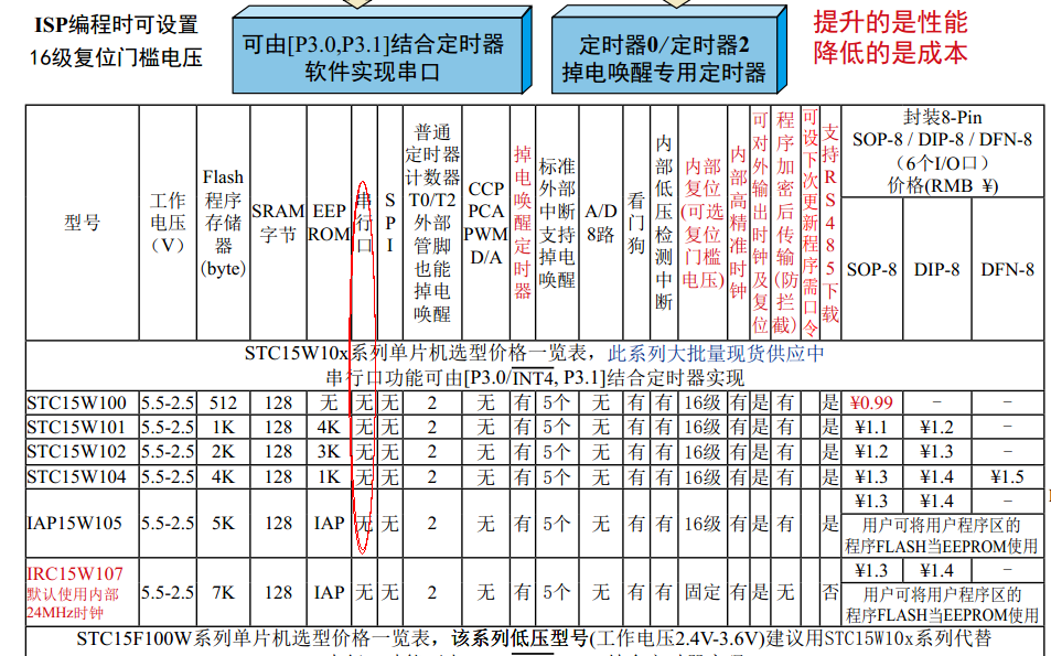 电路 电路图 电子 原理图 953_595