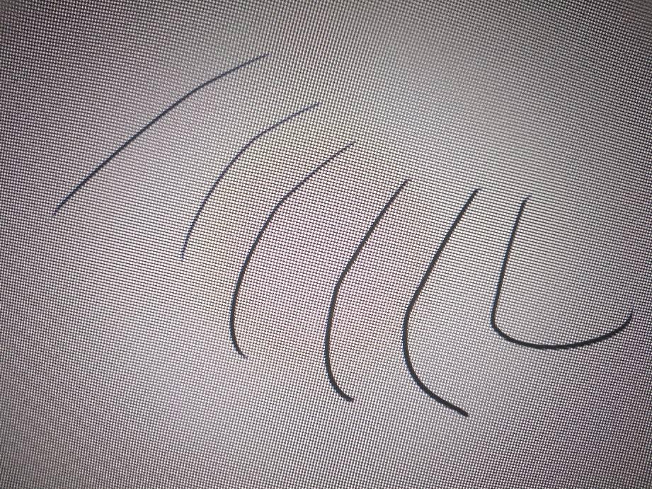 手绘入门基础先画什么 手绘临摹 手绘技法简介 手绘透视技法