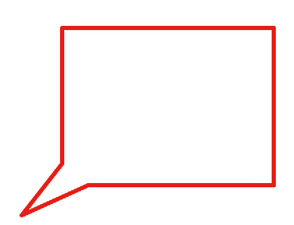ppt 背景 背景图片 边框 模板 设计 矢量 矢量图 素材 相框 421_322