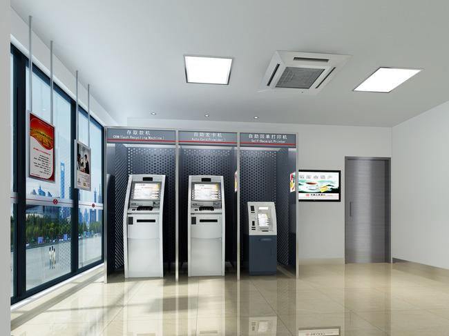 华夏银行:同城跨行免费,英雄(省内/外)跨行2元/笔.漫威超级电影异地《异人族》图片