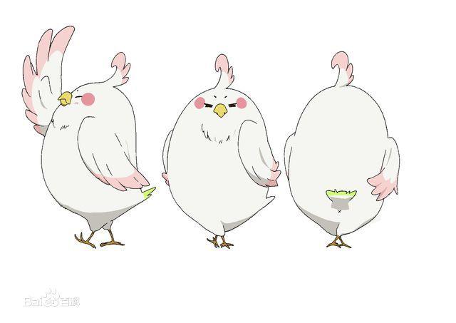 吃鸡手绘图