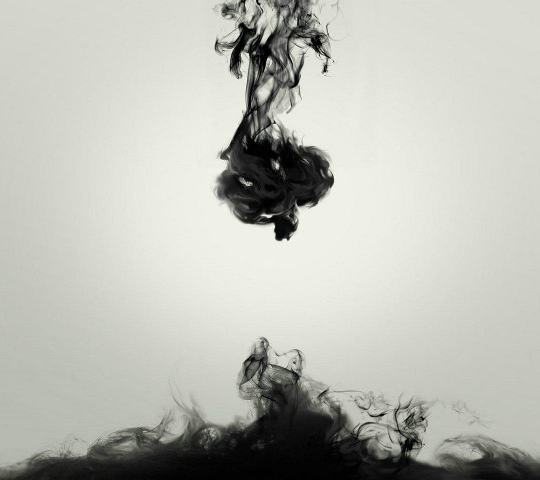 小说背景图_求小说背景图片,来点水墨风格的,要恢宏大气的,上面来
