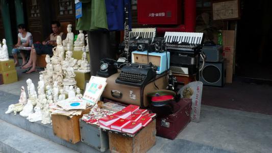 呼和浩特市旧家具市场在哪?欧凯怎么样龙家具郑州图片