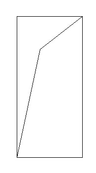 CAD建筑代表上这个意思图纸?急!谢谢了cad下载线路图图片