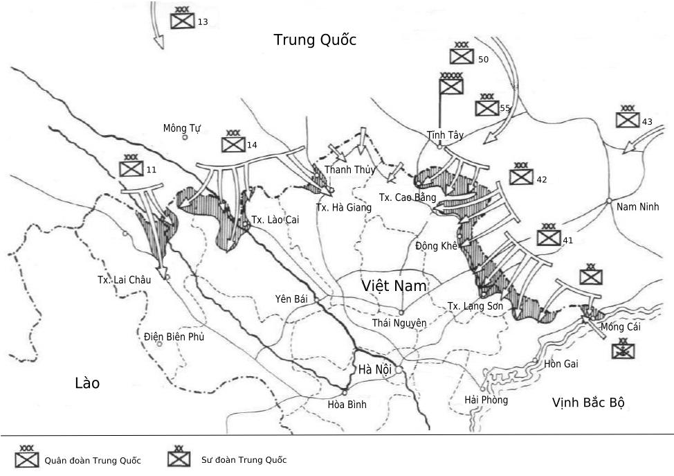 地图 简笔画 手绘 线稿 974_687