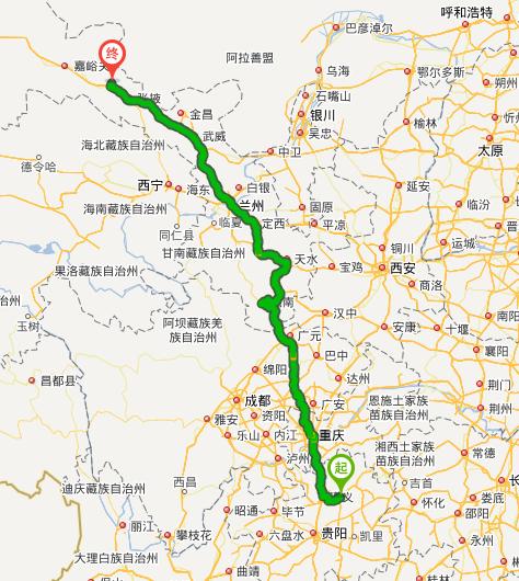 湄潭最新规划图