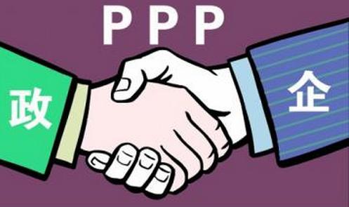 wwwppp222com_目前是www处于各ppp36什么情况,页面ppp36老是显示空白com页面