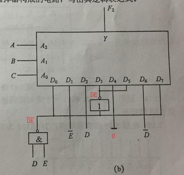 电路 电路图 电子 户型 户型图 平面图 原理图 596_566