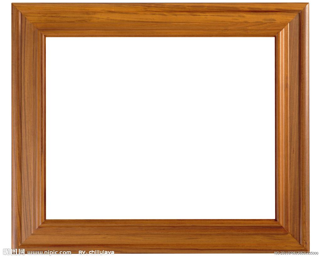 ppt 背景 背景图片 边框 模板 设计 矢量 矢量图 素材 相框 1024_819