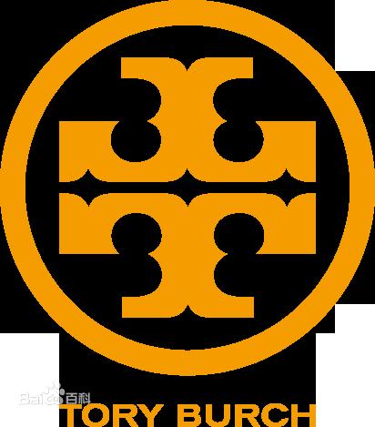想找专业人员画一个logo,已经想好草稿,只要和专业人员沟通,画出来.图片