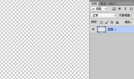 扫描的画填充好颜色之后用ps怎么去掉图片的轮廓线图片