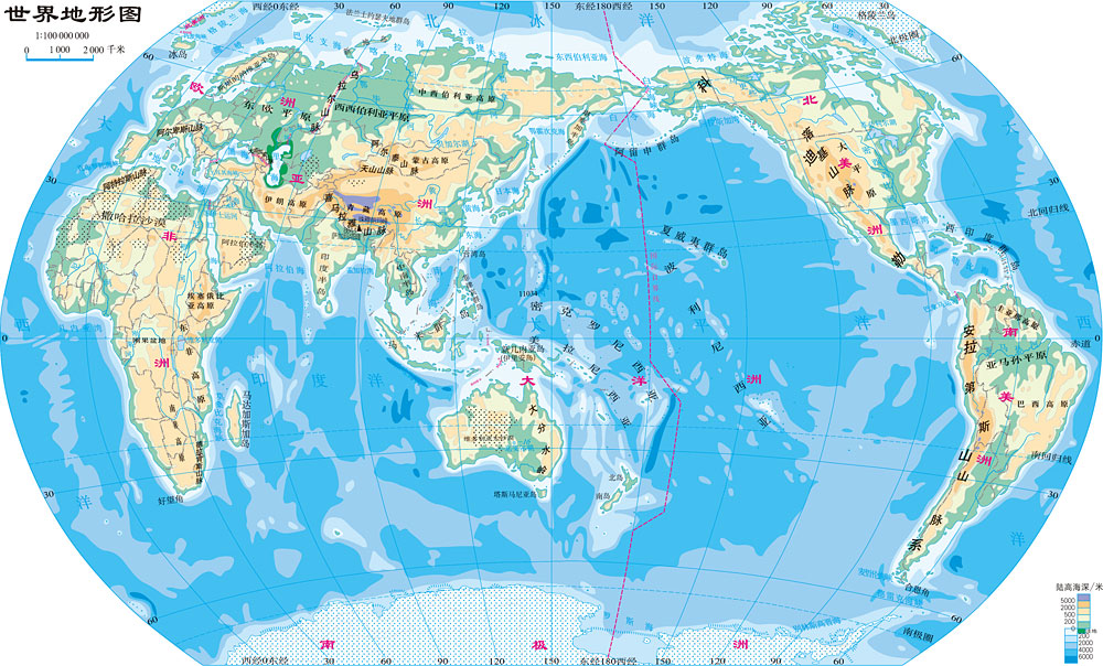 那位大神有 世界地图:跟爸爸一起去旅行图片