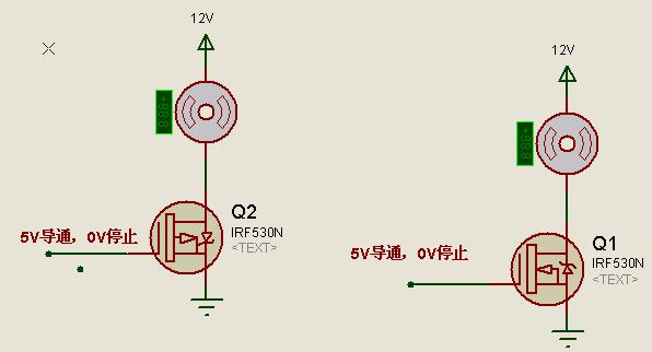 电路 电路图 电子 设计 素材 原理图 596_322