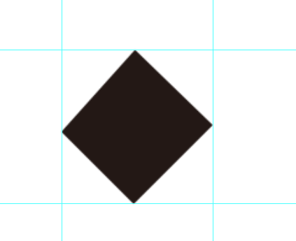 有很多种方法:钢笔,矩形,选框工具等 1,用钢笔工具来画,步骤:新建菱形
