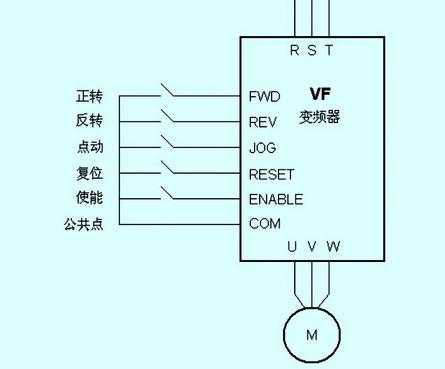 电路 电路图 电子 原理图 445_369