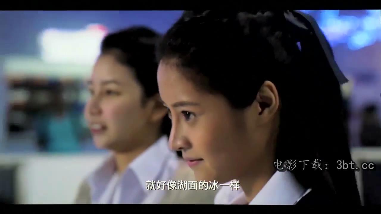 7qiguo.tk杀破狼2_杀破狼2 小女孩长大的扮演者是谁