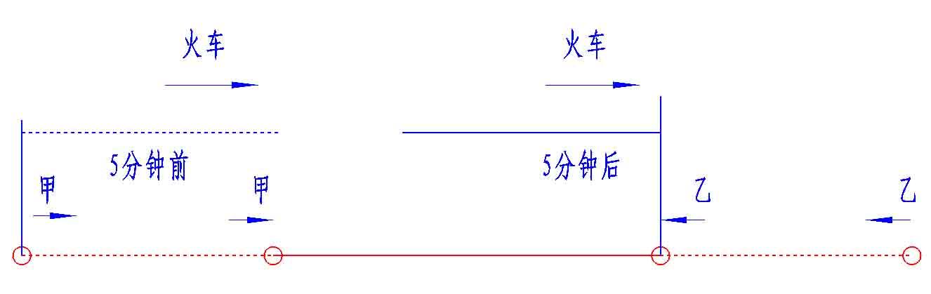 电路 电路图 电子 原理图 1326_419