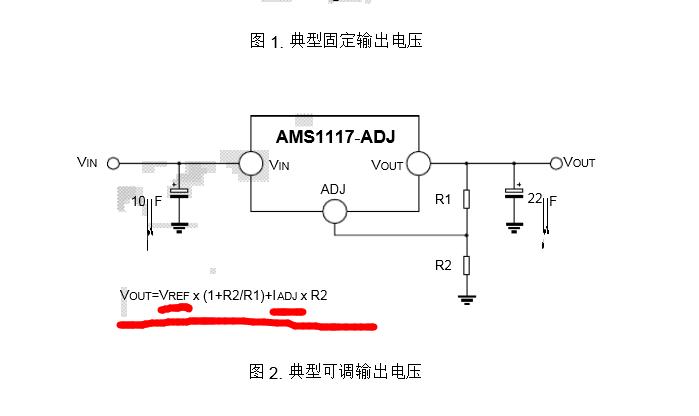 电路 电路图 电子 户型 户型图 平面图 原理图 699_416