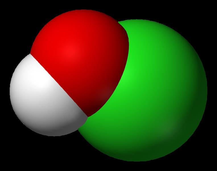 次氯酸电子式图片