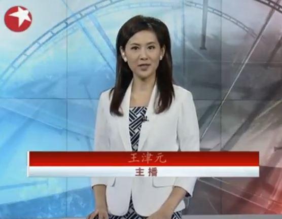 王津元结过几次婚