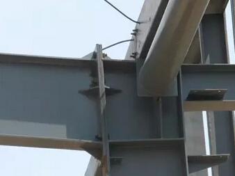 钢结构的连接方法有哪几种?