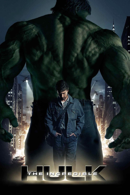 绿巨人2最后小罗伯特唐尼会出现了?