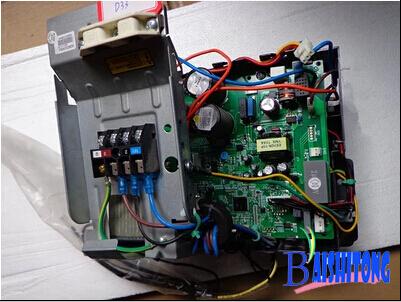 电路板 401_302