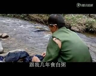 中国男和拉美女人做爱_展开全部 清明临近女人自重,许多男鬼会嫉忌女人其他人做爱,所以在